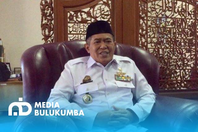 mediabulukumba.com