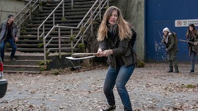 Van Helsing Season 4 Image 3