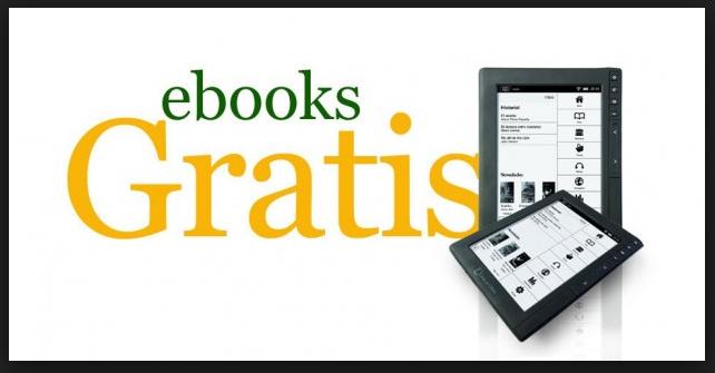 Ebook Bambini Gratis