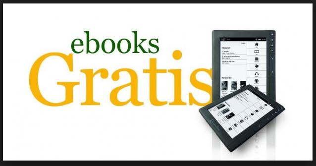 scaricare libro di grammatica italiana per stranieri