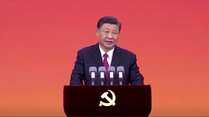 5-Fakta-100-Tahun-Partai-Komunis-Cina-dari-90-Juta-Kader-hingga-Wajib-Atheis