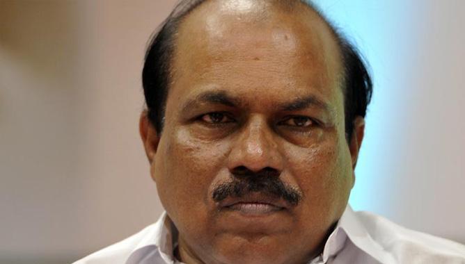 Rs 10 Crore Money Laundered Enforcement case against Ibrahim Kunju,www.thekeralatimes.com