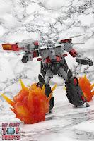Transformers Generations Select Super Megatron 33