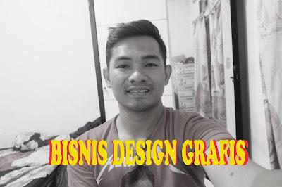 Peluang usaha Designer grafis