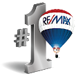 RE/MAX Signature Port Orange