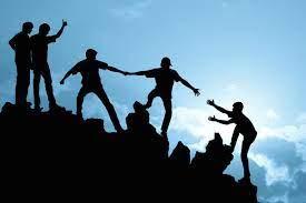 Outcomes Follow Leadership Styles