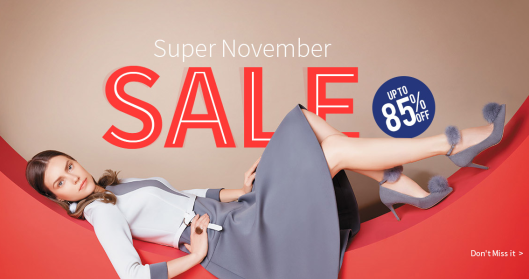 http://www.sammydress.com/promotion-crazy-november-special-465.html?lkid=348900