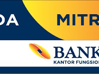 Lowongan Kerja Bank Mayapada Mitra Usaha Area PEKANBARU RIAU