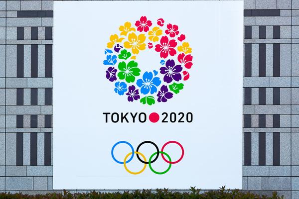تقارير: هجمات إلكترونية تستهدف الألعاب الأولمبية طوكيو 2020