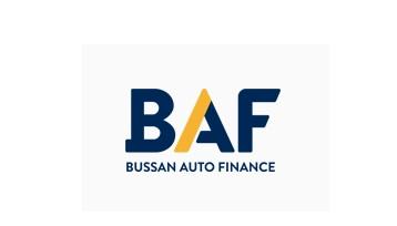 Lowongan Kerja PT. Bussan Auto Finance Tingkat D3 semua jurusan Mei 2020
