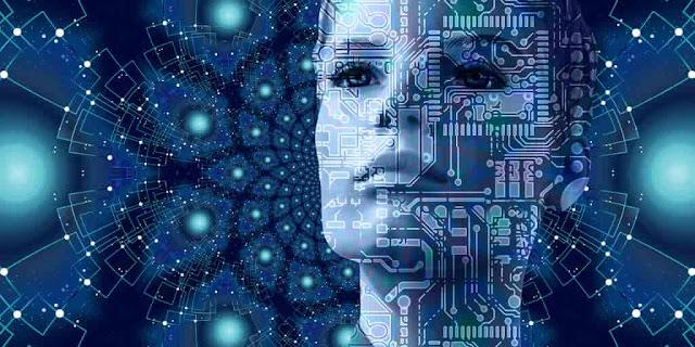 AI process Optimization