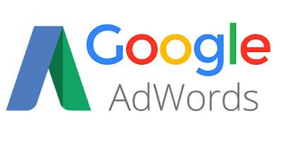 كل ما تحتاج معرفته عن جوجل ادورد