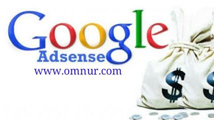 Cara Mendapatkan Uang Dari Google Adsense Dan Triknya