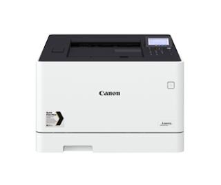 Canon i-SENSYS LBP663Cdw Driver Download