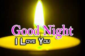 Beautiful Good Night 4k Images For Whatsapp Download 279