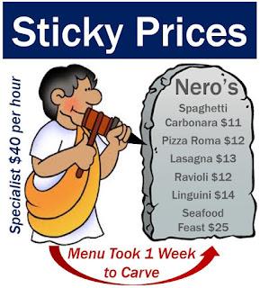 Business Week - Stickiness