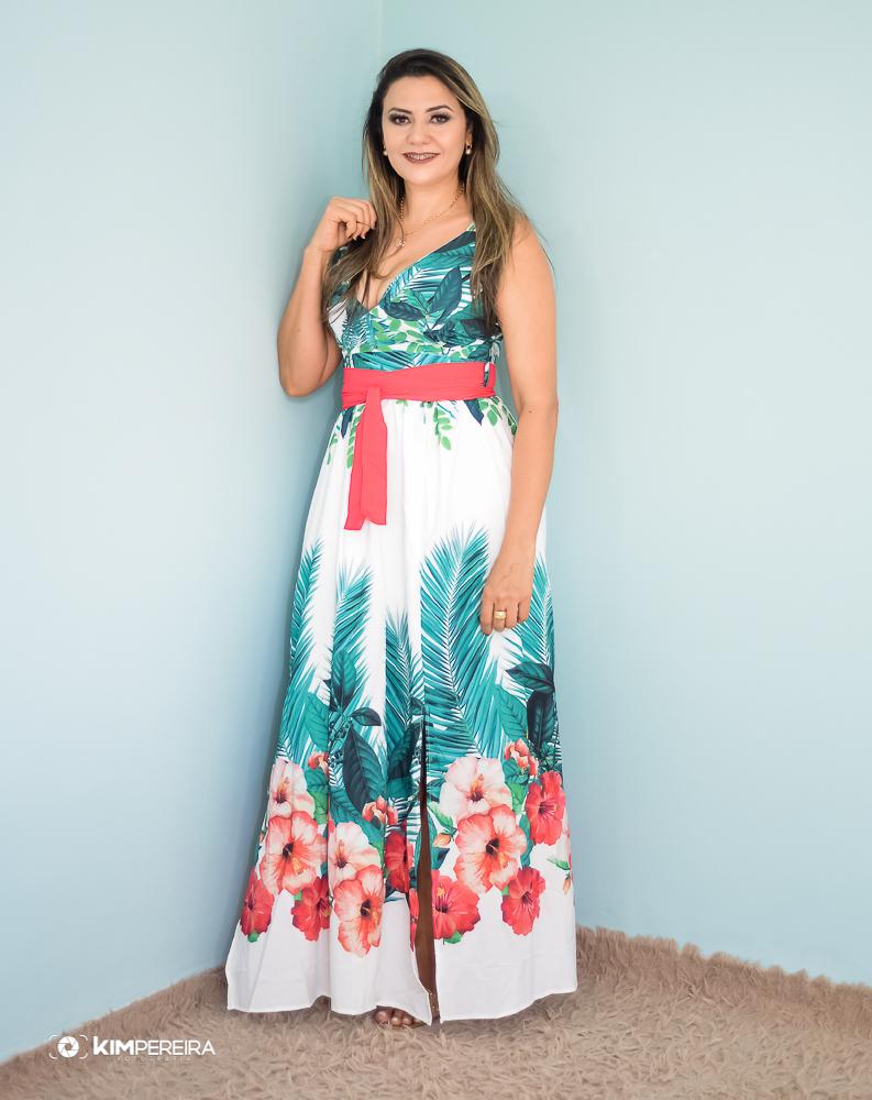 Moda | Coleção Festa Clássica da Loja Detalhes Basic