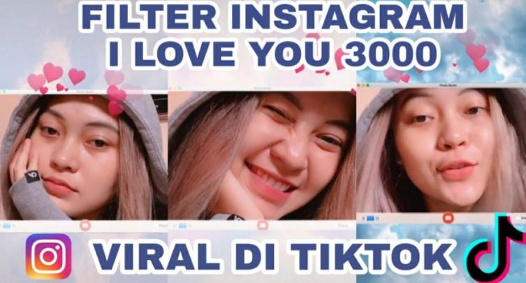 filter ig ily 3000