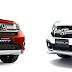 Simak Perbandingan Menarik antara Dua Tipe Mobilio atau BR-V