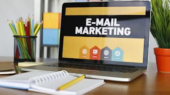 Estrategias de marketing digital que hacen funcionar nuestras campañas