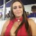"""""""Apenas cobro o direito do povo"""" diz vereadora Tata de Mato Grosso"""