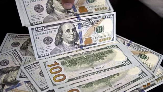 أسعار صرف الدولار في الأسواق العراقية اليوم؟