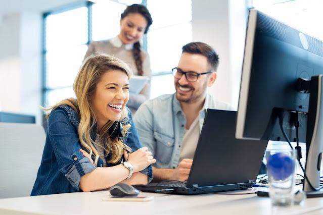 Cisco Exam Prep, Cisco Learning, Cisco Certification, Cisco Career, Cisco Prep