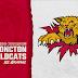 Moncton Wildcats 2019 Center Ice
