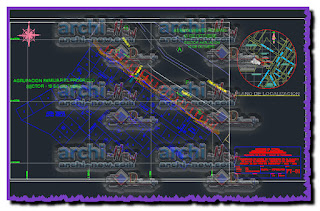 download-autocad-cad-dwg-file-gravity-retaining-walls