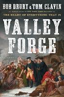valley%2Bforge.jpg