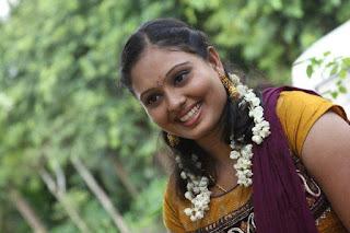 www.indiagirlnumber.com