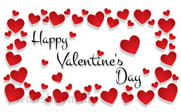 valentine valentines image