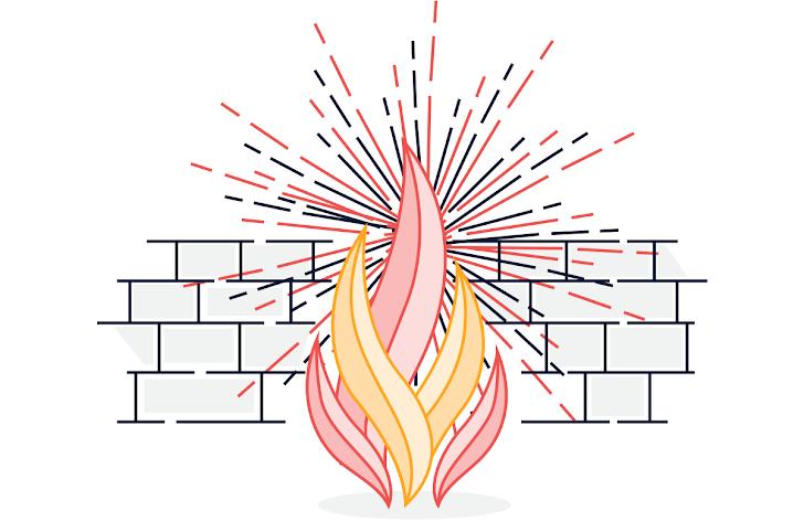 firewall-bursting-new-approach