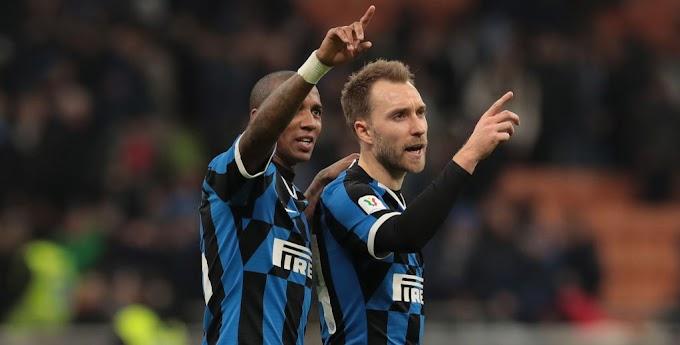 Inter Milan vs Getafe prediction, Preview and Odds