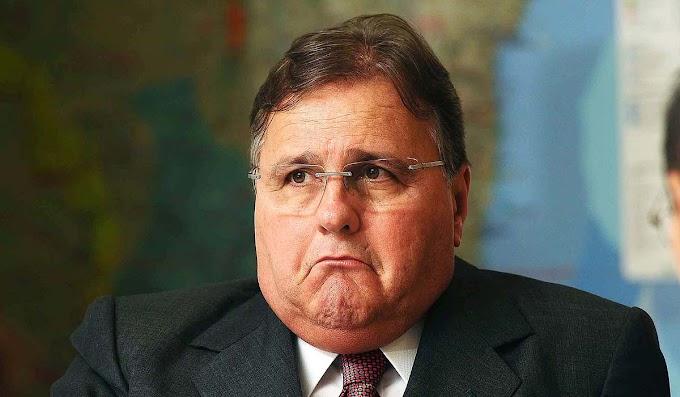 Fachin nega liberdade a ex-ministro Geddel no caso dos R$ 51 milhões