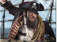 The Pirate Caribbean Hunt v6.0 Mod Apk (Unlimited Money)