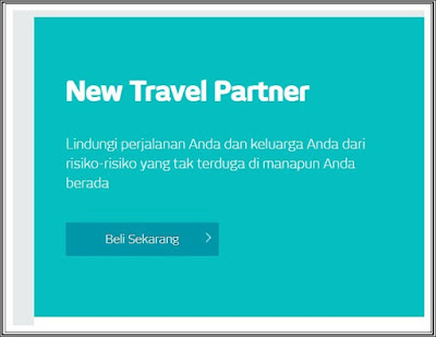 tokio marine travel insurance indonesia e insurance tokio marine www https e insurance tokiomarine co id asuransi kesehatan tokio marine travel buddy indonesia login tokio marine axa travel insurance asuransi perjalanan