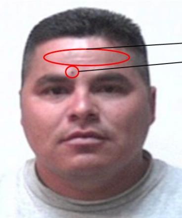 Resultado de imagen para El Trini, asesinado en Zapopan tacos y hot dogs estilo Sonora