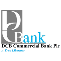 Job Opportunity at DCB Commercial Bank - Chief Manager – Human Resource & Administration