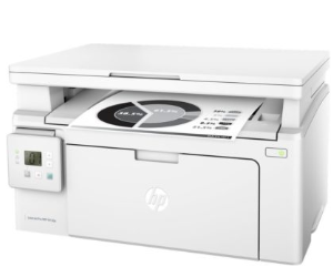 hp-laserjet-pro-mfp-m130a-printer