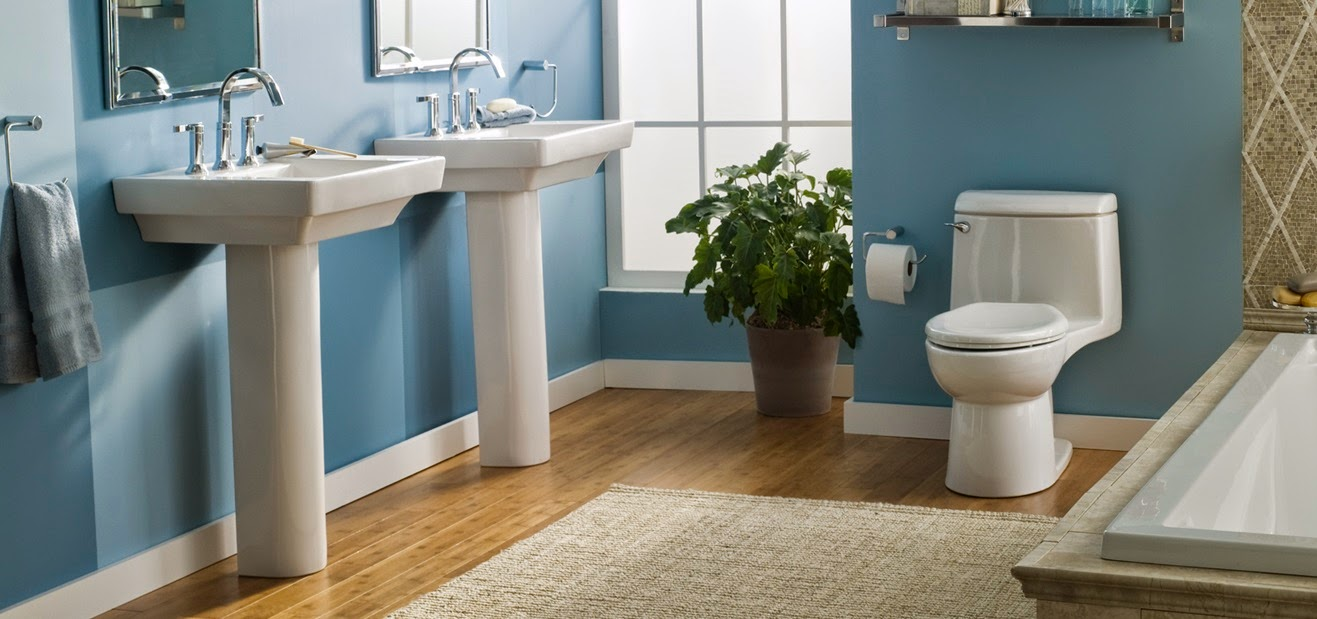 Bath Amp Tile Talk American Standard Bath Sinks