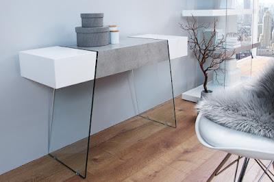 dizajnový nábytok Reaction, interiérový nábytok, nábytok do obývačky