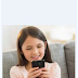 Cheap Cell Phone Plans For Kids