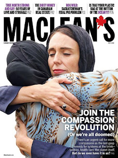 maclean's subscription