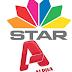 Η συνένωση Alpha και Star προκαλεί έντονες αντιδράσεις