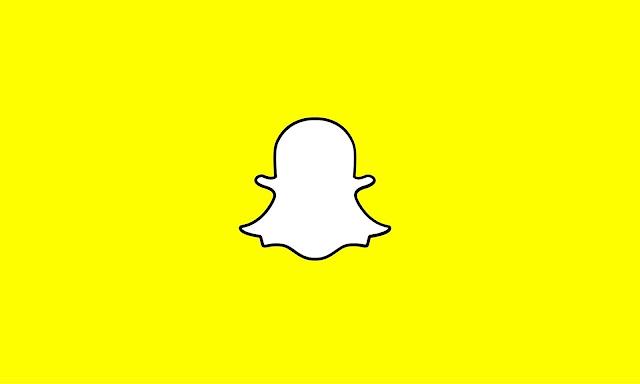 Cara Bermain Game Snapchat bersama Teman