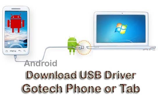 usb driver all android windows 7