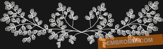 http://www.embromix.com/borders-corners/floral-plants-borders/plant-border-1/prod_6729.html