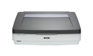 Epson Expression 12000XL Pro Drivers Download