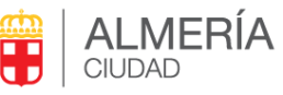 https://www.almeriaciudad.es/empleo-publico/empleos/bolsa-de-trabajo-de-tecnico-de-empleo/